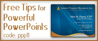 small business marketing solutions powerpoint presentations